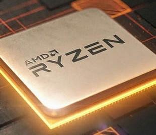 AMD всё же готовит 16-ядерные процессоры Ryzen 3000