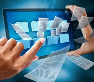 С 1 октября можно получить электронно расширенную информацию о доходах и уплаченных налогах из них