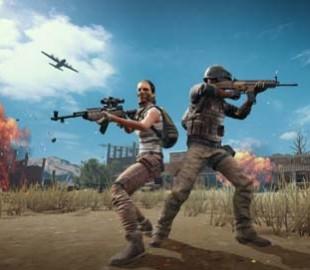 Названа лучшая игра 2018 года по версии пользователей Steam
