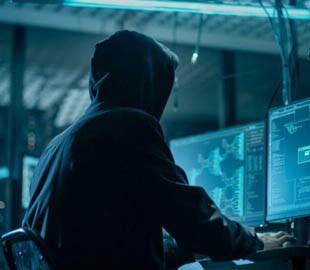 Хакеры выложили в Сеть 7 сборников, которые содержат терабайт утекших данных