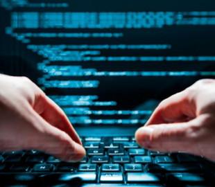 РФ відпрацьовує кібератаки в Україні, — РНБО