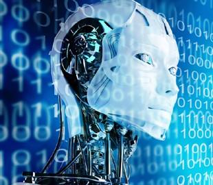 DARPA выделила $65 млн на бесконечно обучающийся ИИ