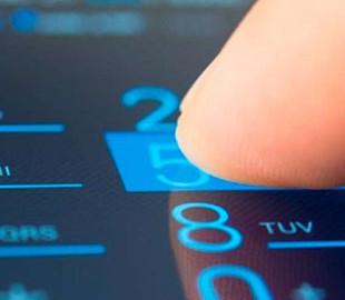 Эксперты рассказали, как сделать исходящий звонок анонимным
