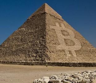 В Китае задержаны основатели блокчейн-пирамиды. Они успели получить $13 миллионов