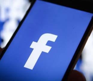 Facebook запускает сервис онлайн-знакомств