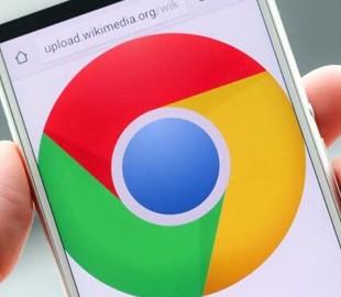 Как настроить уведомления в Chrome, чтобы получать только то, что вам нужно