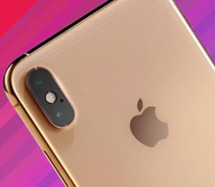 Процессор iPhone 11 раскрыт и пошёл в производство