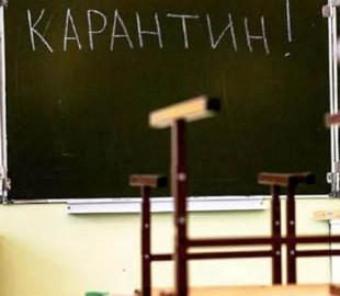 В Верховной Раде рассказали, как будут зимой работать детские садики и школы