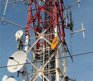 Сотовые операторы повысят нормы излучения базовых станций