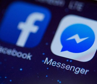 Как продлить работу смартфона с помощью Facebook Messenger