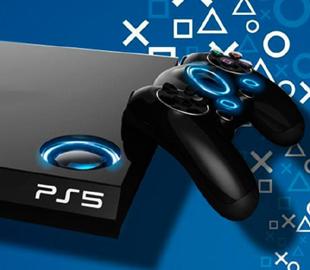 Названо ещё одно кардинальное отличие PlayStation 5 от предыдущих версий