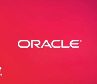 В Oracle Database исправлена опасная уязвимость
