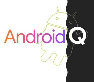 Операционная система Android 10.0 Q экономит 50% заряда аккумулятора