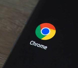 Google показала новый способ ускорить браузер Chrome на Android