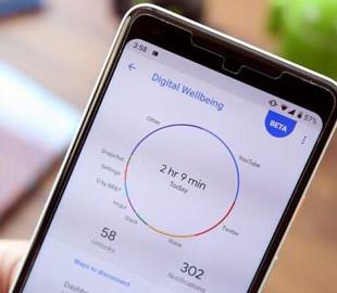 Приложение Google убивает производительность Google Pixel 3