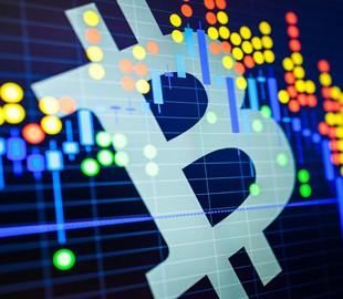 Составлен рейтинг самых надежных криптобирж