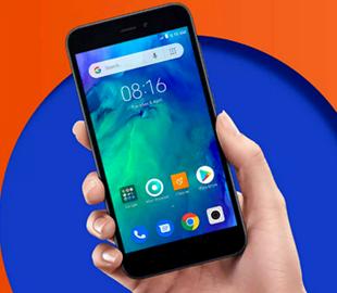 Облегчённый лончер от Xiaomi стал доступен всем пользователям Android