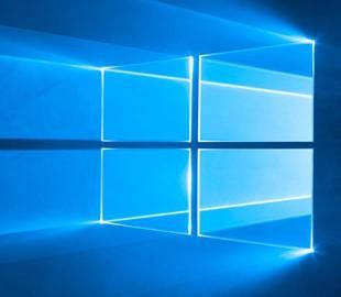 Microsoft выпустила новую сборку операционной системы Windows 10 с номером 18860