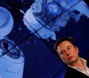"""""""Мрій глобально — дій локально"""", – Бізнесмен Павло Фукс назвав причину неймовірного успіху Ілона Маска"""