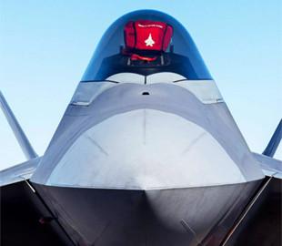 Американские военные получат искусственный интеллект для управления самолётом в бою