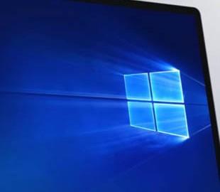 В Windows 10 Home упростили работу с обновлениями