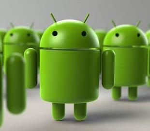 Google уже в этом году расскажет разработчикам об Android R (Android 11)