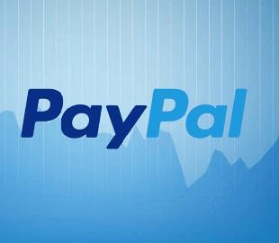 PayPal впервые инвестирует в блокчейн-стартап