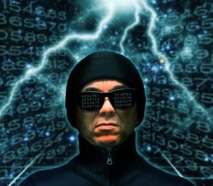 Киберполиция: студент зарабатывал на продаже вирусов для майнинга криптовалют