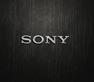 Sony готовит смартфон с двумя дисплеями