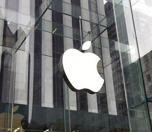 Apple пытается смягчить законопроект США о принудительном труде в Китае, – СМИ
