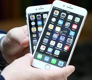 Все приложения на iOS будут занимать меньше места