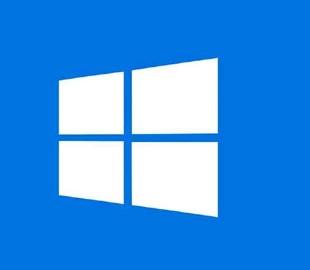 Вышла сборка Windows 10 18346