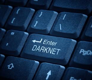 Даркнет - там, где преступники чувствуют себя в безопасности
