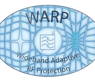 Программа WARP поможет американским военным работать в условиях перегруженного радиоэфира