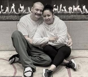 Американец, который получил в подарок авто благодаря видео в TikTok, женится