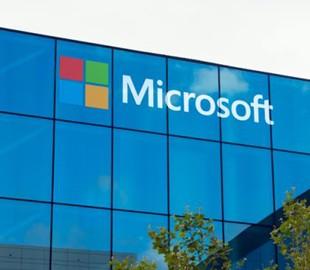 Microsoft начала банить пользователей за мат
