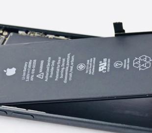Apple будет предупреждать о замедлении iPhone с каждым обновлением