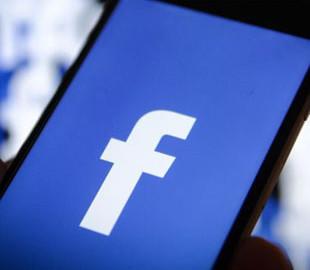 Facebook обновит алгоритм отображения видео