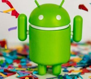 Android Q: официальная дата презентации и новые подробности