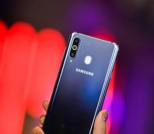 Samsung рассекретила весь модельный ряд Galaxy S10
