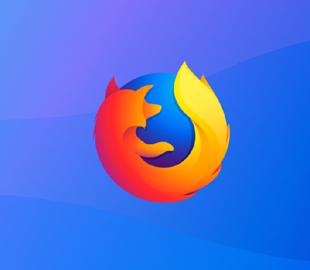 В Firefox 66 обнаружилась проблема