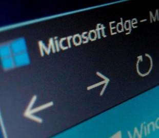 Microsoft придумала, как переманить вас в свой браузер из Chrome и Firefox