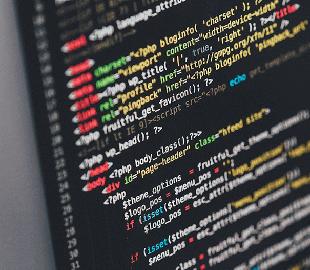 7 языков программирования, которые стоит изучать в 2019 году