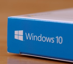 Почему стоит отказаться от использования неоригинальных сборок Windows