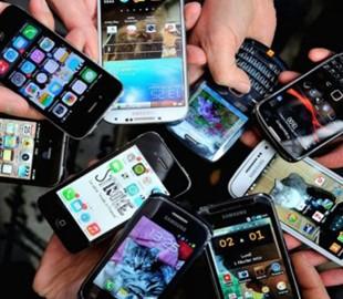Ученые назвали главную угрозу телефонных звонков