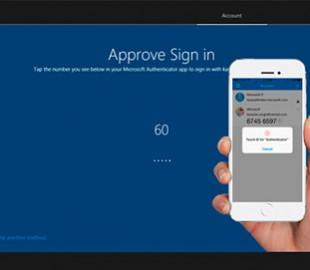 Windows 10 без паролей может стать реальностью