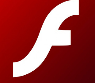 В Chrome 76 отключат Flash