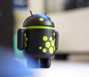 5 скрытых функций Android