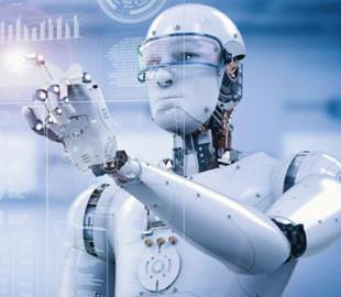 Мужчины или женщины: выяснилось, кто больше рискует потерей работы из-за роботов