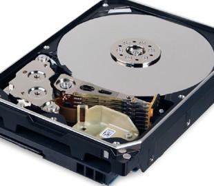 За последние годы жесткие диски стали надежнее